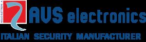 AVSelectronics Srbija