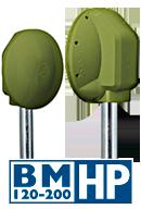 BM BM 60/120/200