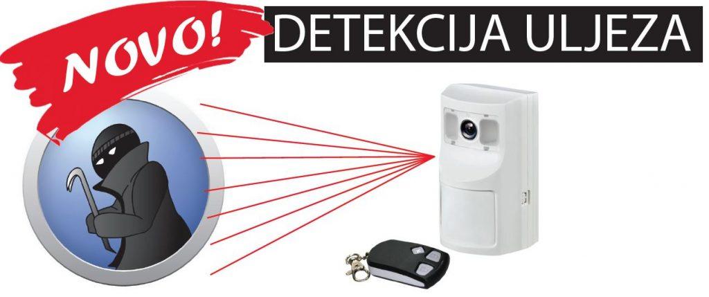 detekcija-uljeza