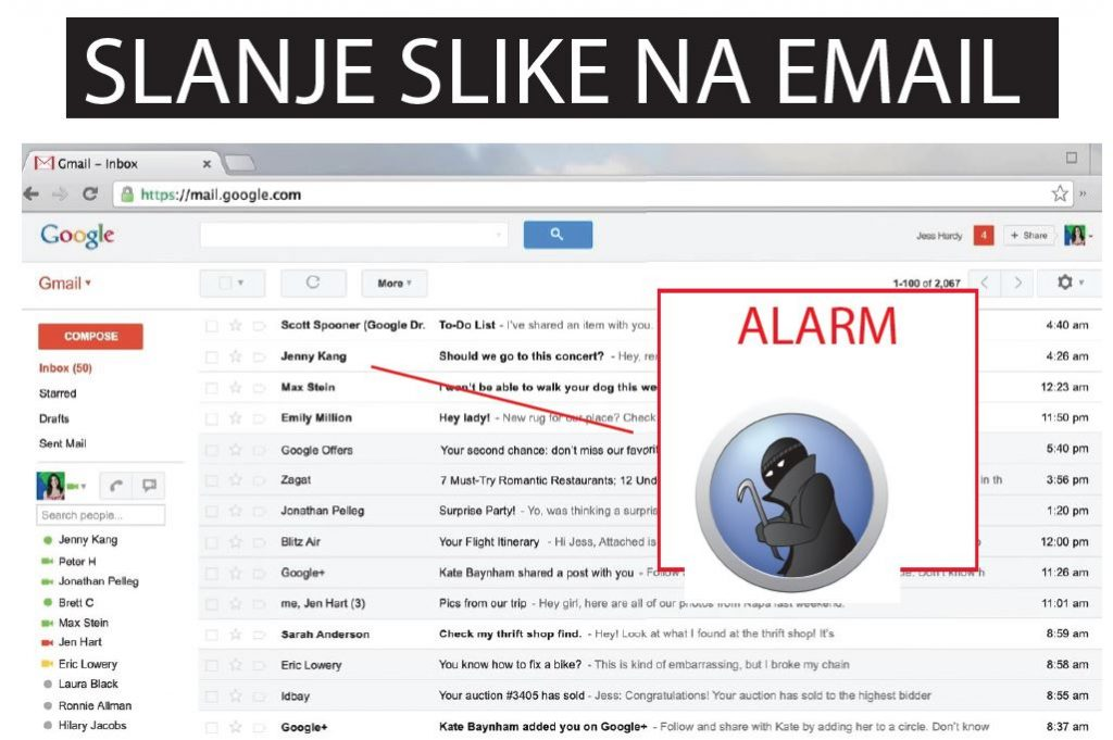 slika-na-email-gmail